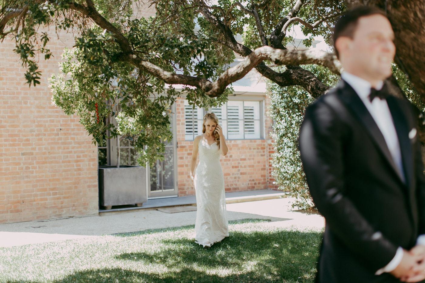Anthony & Eliet - Wagga Wagga Wedding - Country NSW - Samantha Heather Photography-34.jpg