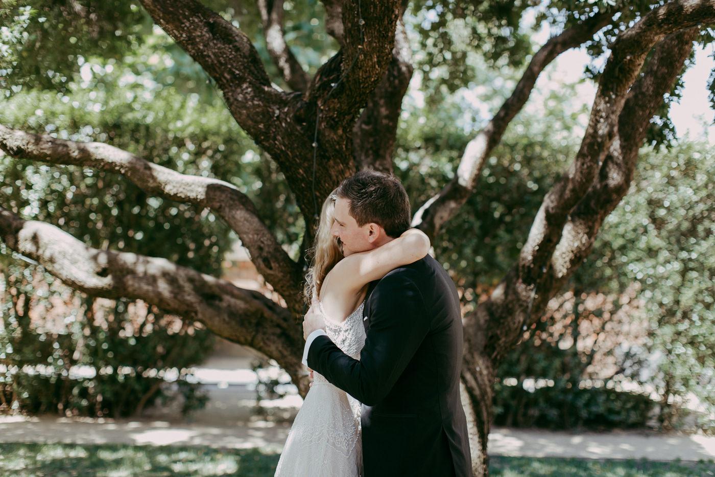 Anthony & Eliet - Wagga Wagga Wedding - Country NSW - Samantha Heather Photography-36.jpg