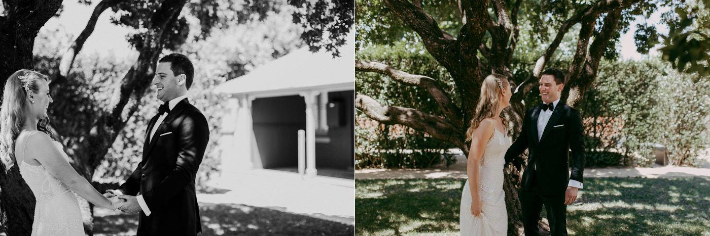 Anthony & Eliet - Wagga Wagga Wedding - Country NSW - Samantha Heather Photography-37.jpg