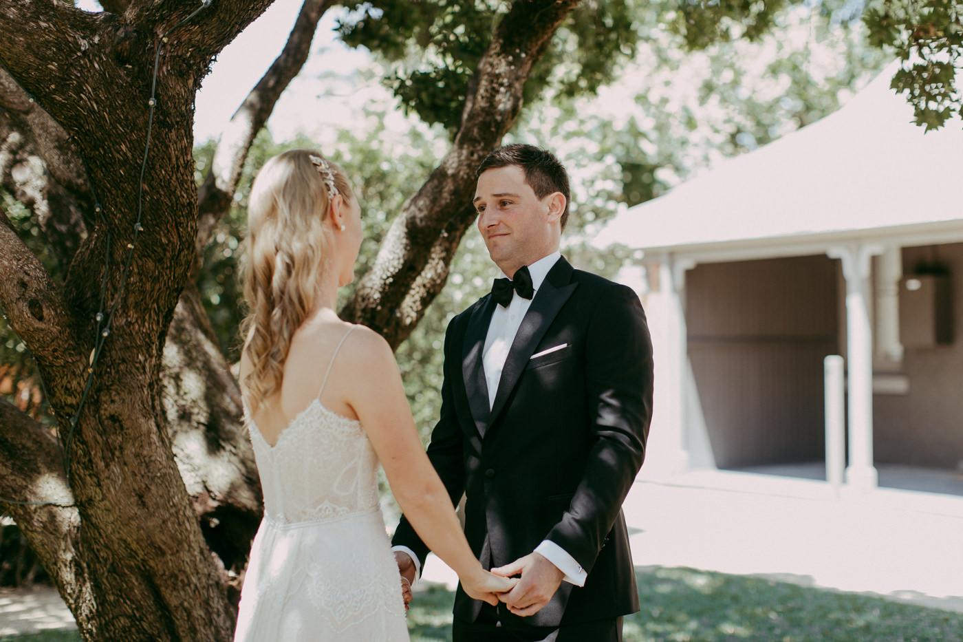 Anthony & Eliet - Wagga Wagga Wedding - Country NSW - Samantha Heather Photography-38.jpg