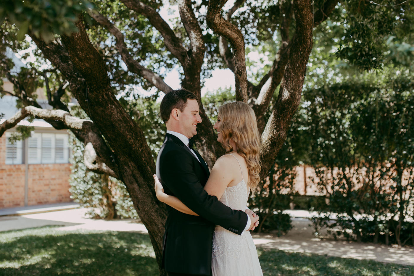 Anthony & Eliet - Wagga Wagga Wedding - Country NSW - Samantha Heather Photography-41.jpg