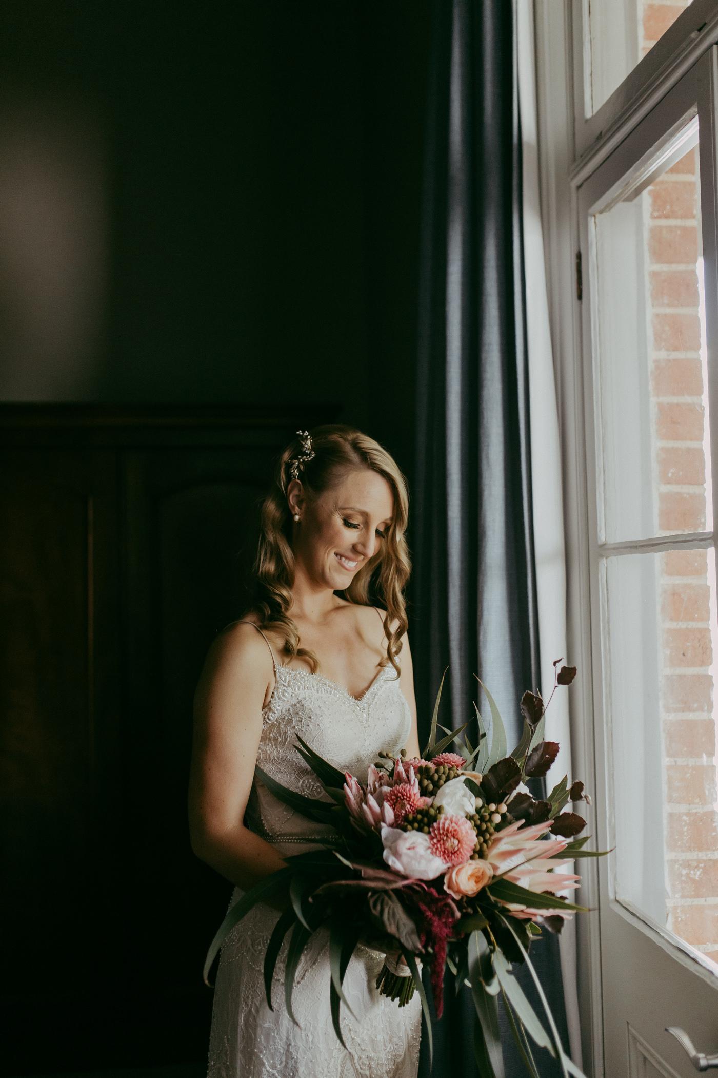 Anthony & Eliet - Wagga Wagga Wedding - Country NSW - Samantha Heather Photography-50.jpg
