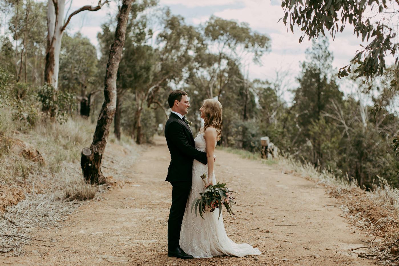 Anthony & Eliet - Wagga Wagga Wedding - Country NSW - Samantha Heather Photography-53.jpg