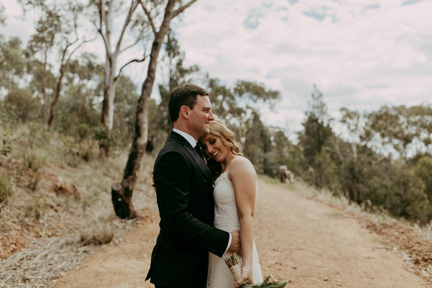 Anthony & Eliet - Wagga Wagga Wedding - Country NSW - Samantha Heather Photography-54.jpg