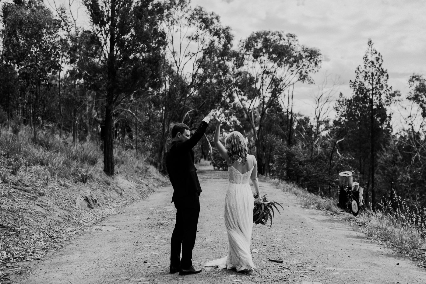 Anthony & Eliet - Wagga Wagga Wedding - Country NSW - Samantha Heather Photography-55.jpg