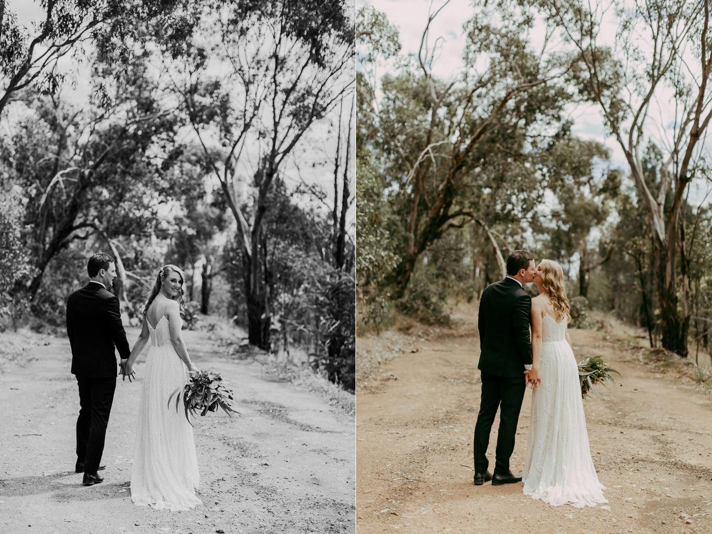 Anthony & Eliet - Wagga Wagga Wedding - Country NSW - Samantha Heather Photography-56.jpg