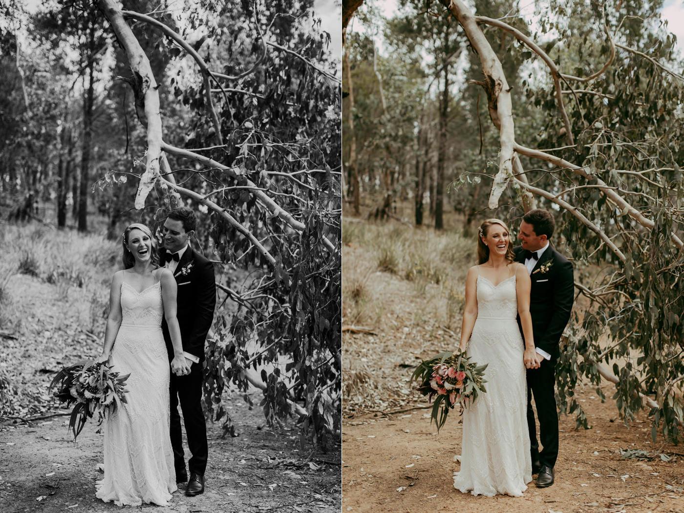 Anthony & Eliet - Wagga Wagga Wedding - Country NSW - Samantha Heather Photography-59.jpg