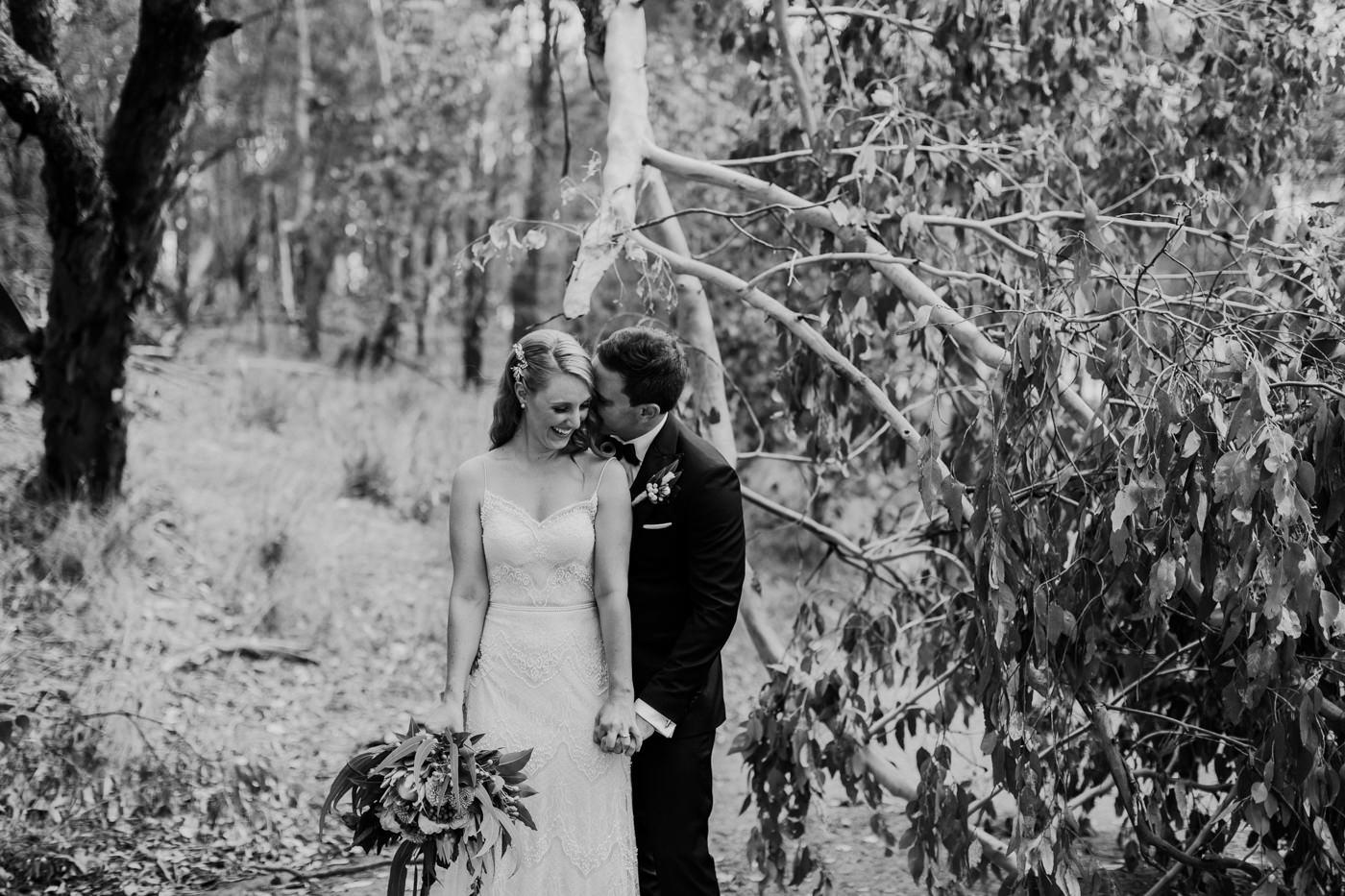 Anthony & Eliet - Wagga Wagga Wedding - Country NSW - Samantha Heather Photography-61.jpg