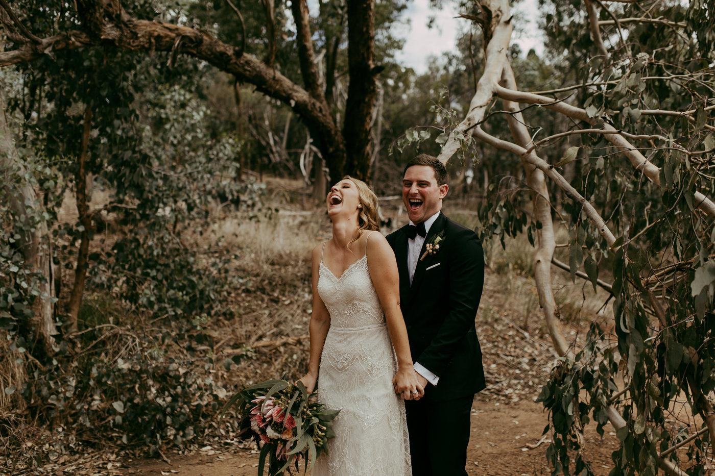 Anthony & Eliet - Wagga Wagga Wedding - Country NSW - Samantha Heather Photography-62.jpg