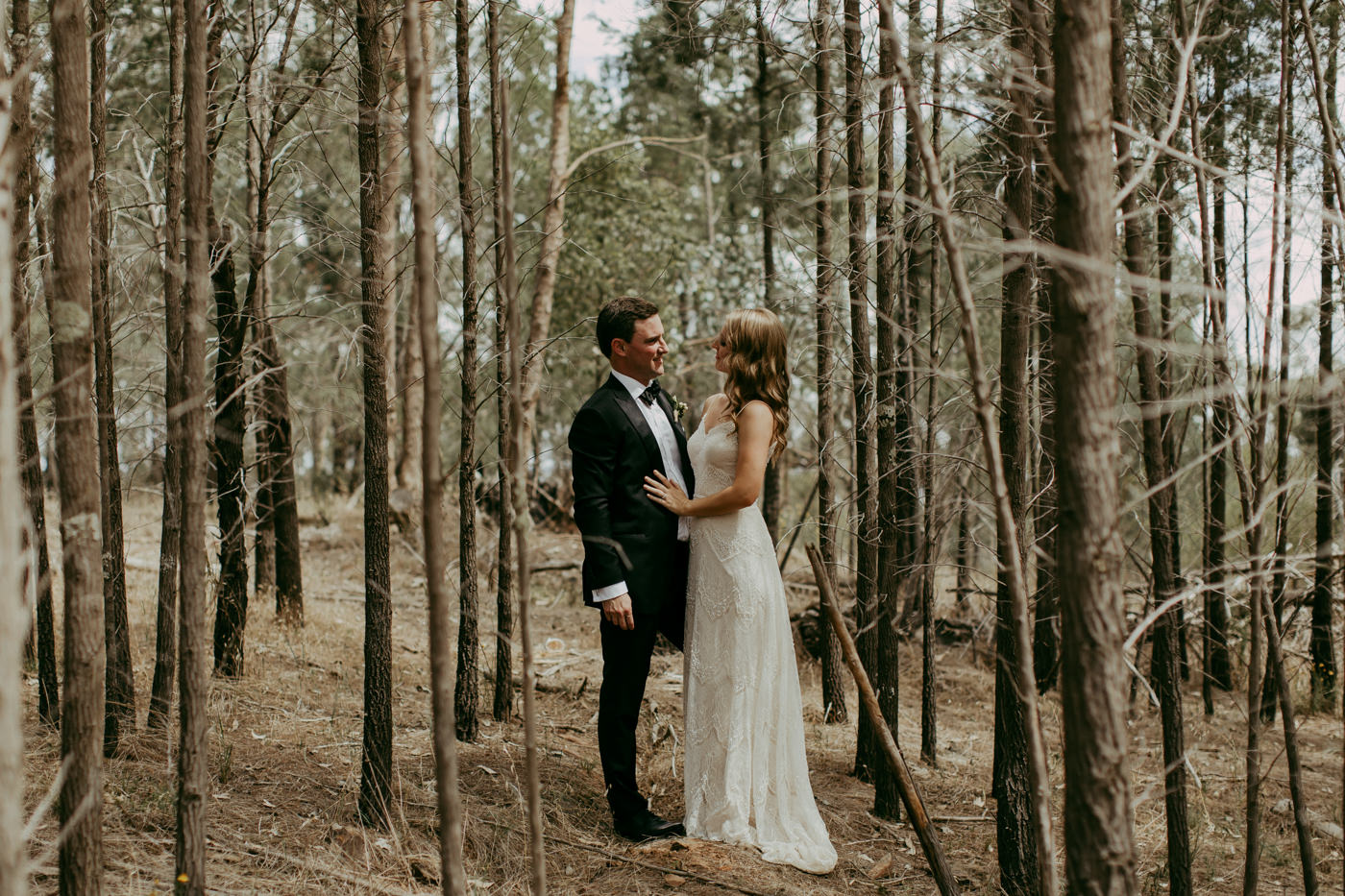 Anthony & Eliet - Wagga Wagga Wedding - Country NSW - Samantha Heather Photography-67.jpg