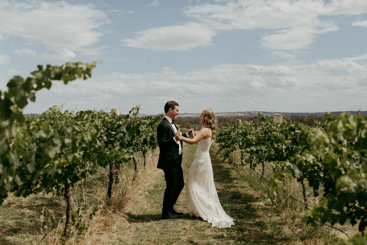 Anthony & Eliet - Wagga Wagga Wedding - Country NSW - Samantha Heather Photography-70.jpg