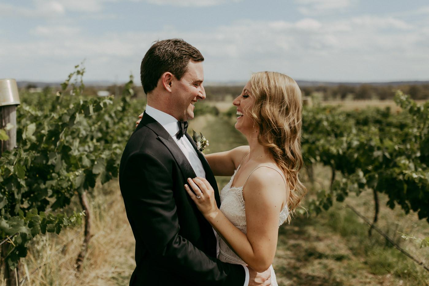 Anthony & Eliet - Wagga Wagga Wedding - Country NSW - Samantha Heather Photography-71.jpg