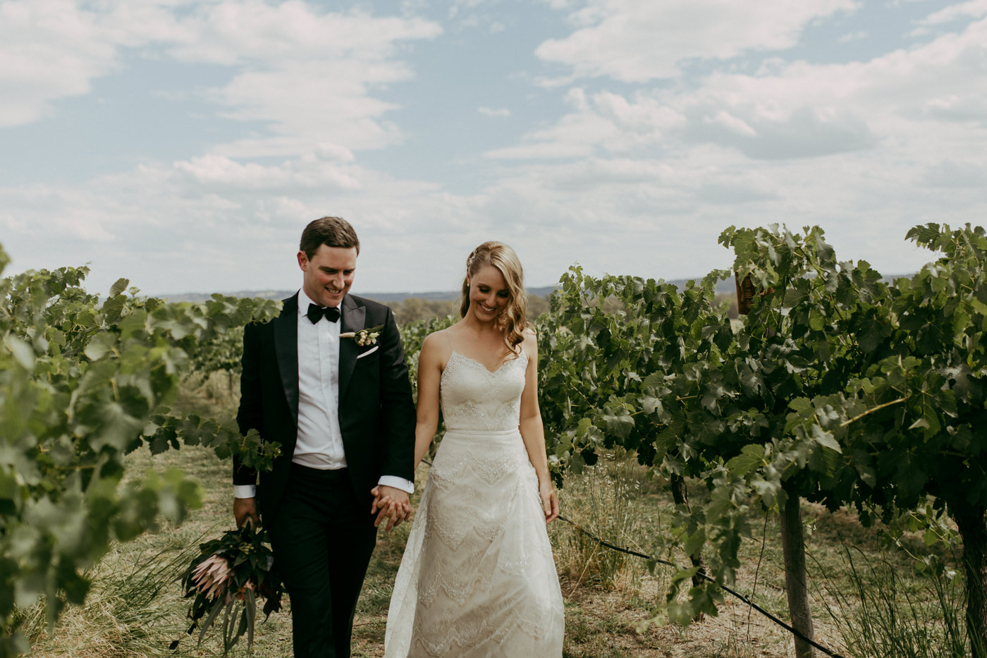 Anthony & Eliet - Wagga Wagga Wedding - Country NSW - Samantha Heather Photography-72.jpg