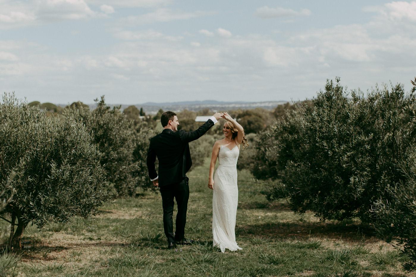 Anthony & Eliet - Wagga Wagga Wedding - Country NSW - Samantha Heather Photography-73.jpg