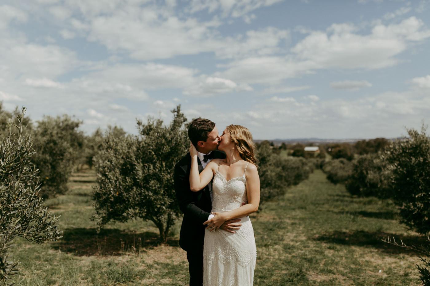 Anthony & Eliet - Wagga Wagga Wedding - Country NSW - Samantha Heather Photography-74.jpg