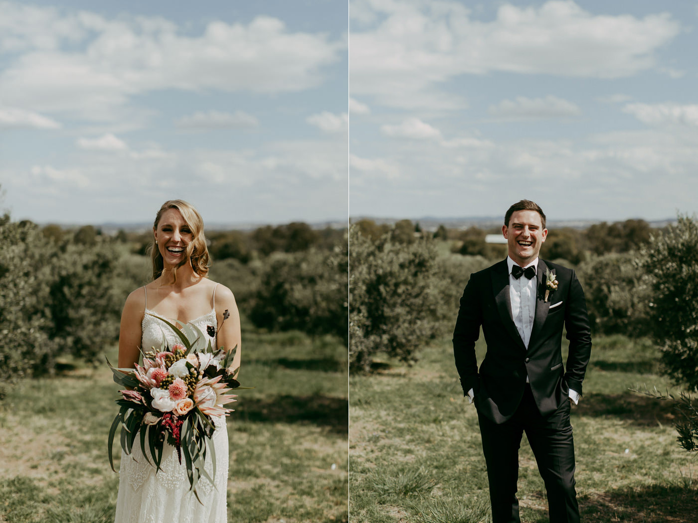 Anthony & Eliet - Wagga Wagga Wedding - Country NSW - Samantha Heather Photography-75.jpg