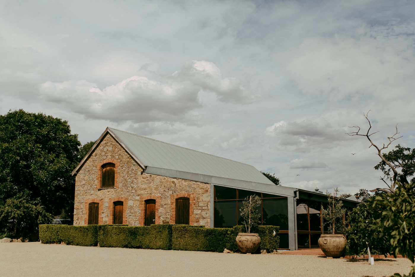 Anthony & Eliet - Wagga Wagga Wedding - Country NSW - Samantha Heather Photography-78.jpg