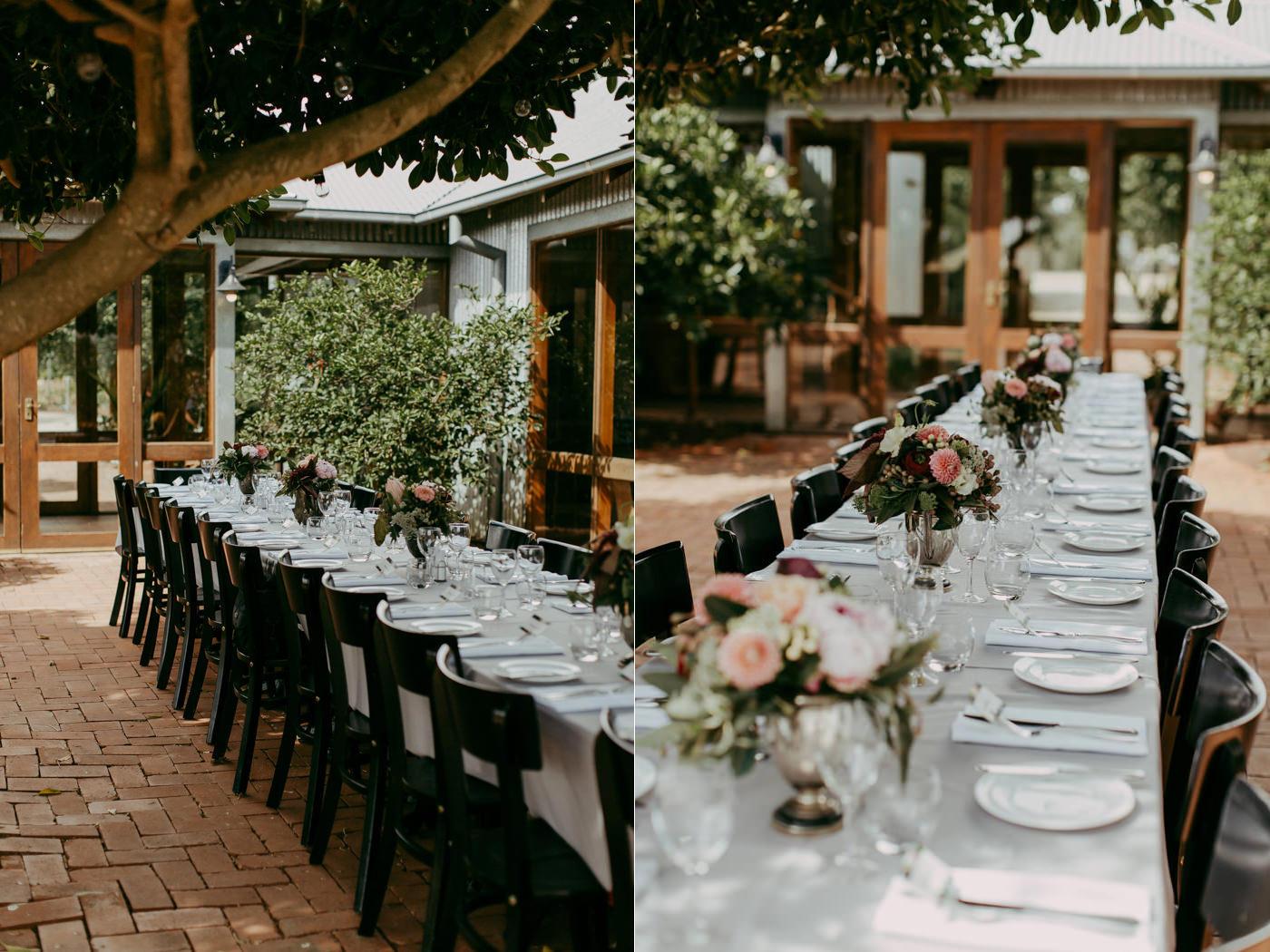 Anthony & Eliet - Wagga Wagga Wedding - Country NSW - Samantha Heather Photography-84.jpg