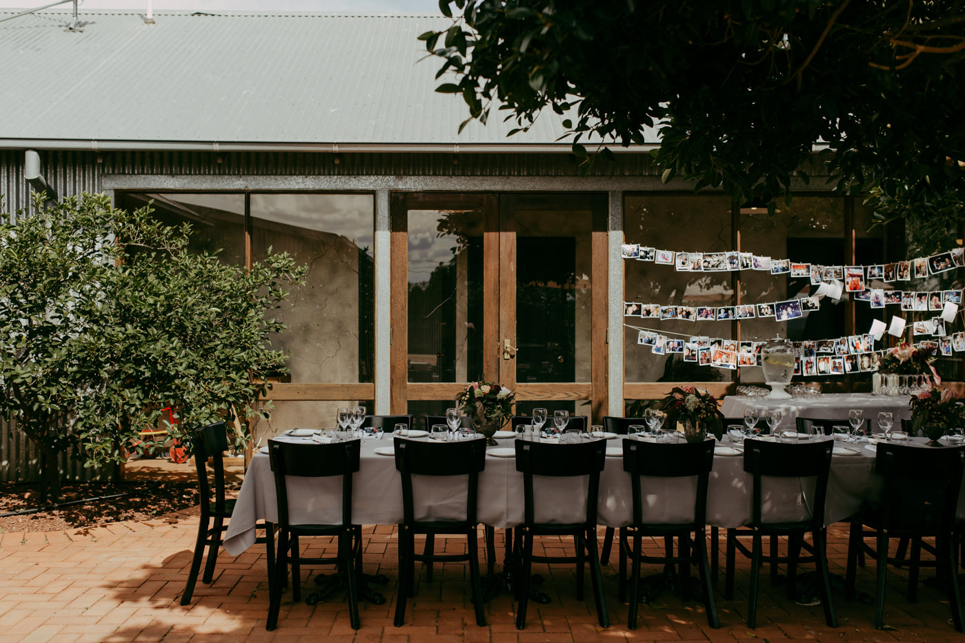 Anthony & Eliet - Wagga Wagga Wedding - Country NSW - Samantha Heather Photography-87.jpg