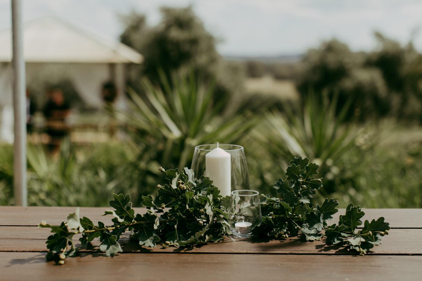 Anthony & Eliet - Wagga Wagga Wedding - Country NSW - Samantha Heather Photography-88.jpg