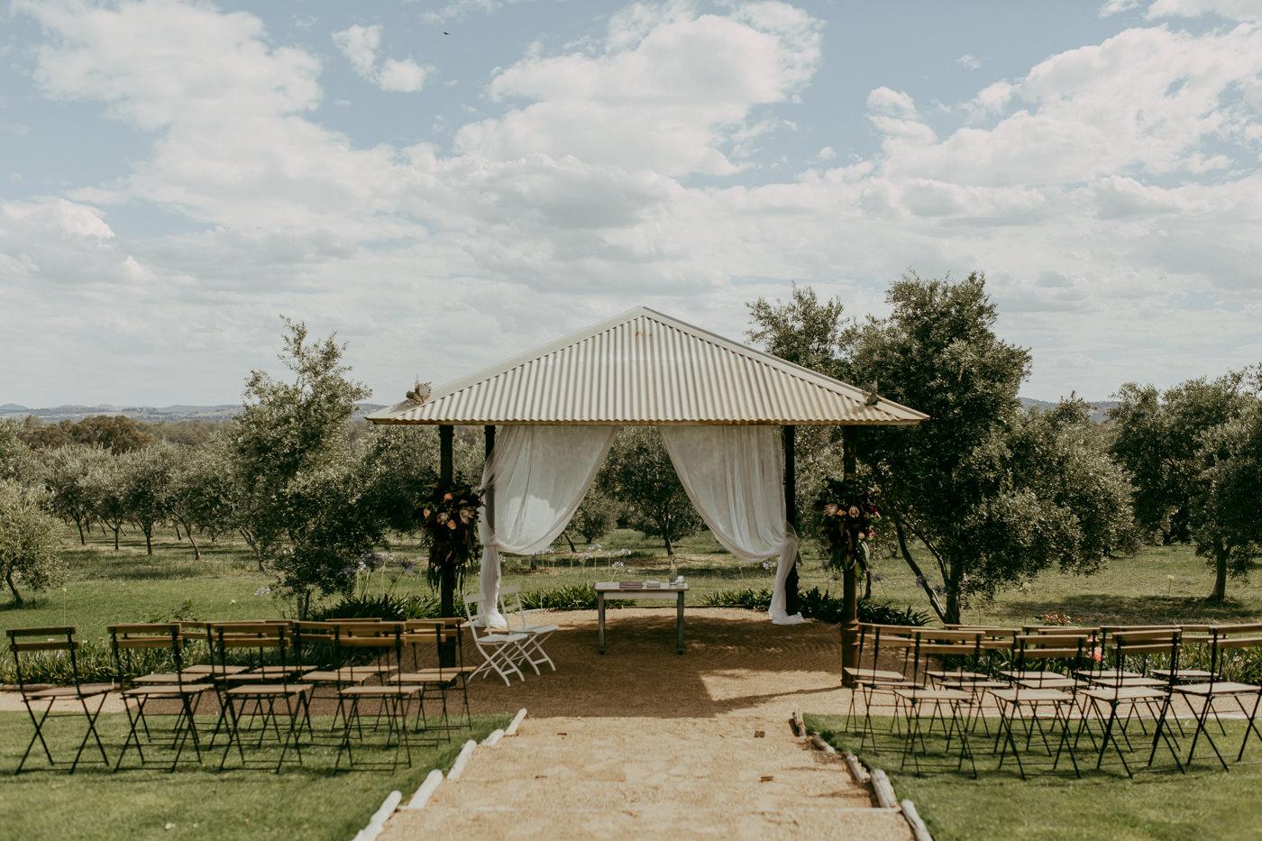 Anthony & Eliet - Wagga Wagga Wedding - Country NSW - Samantha Heather Photography-89.jpg