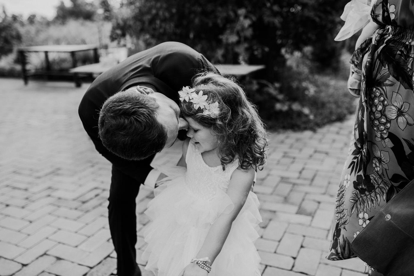 Anthony & Eliet - Wagga Wagga Wedding - Country NSW - Samantha Heather Photography-92.jpg