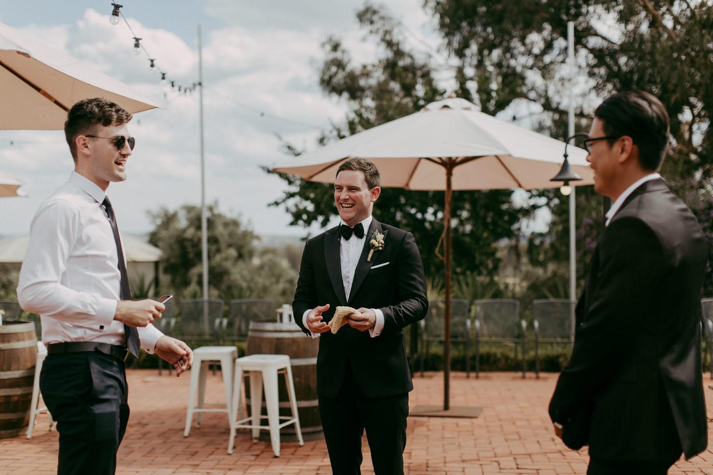 Anthony & Eliet - Wagga Wagga Wedding - Country NSW - Samantha Heather Photography-93.jpg