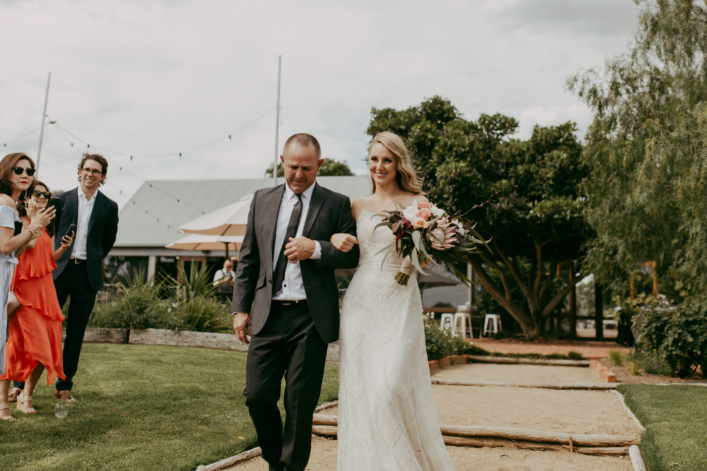 Anthony & Eliet - Wagga Wagga Wedding - Country NSW - Samantha Heather Photography-96.jpg