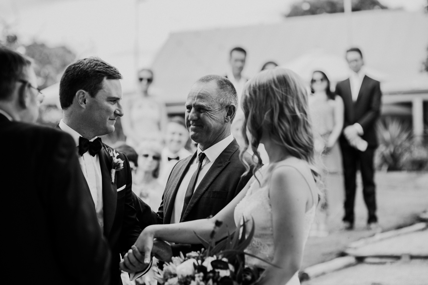 Anthony & Eliet - Wagga Wagga Wedding - Country NSW - Samantha Heather Photography-100.jpg