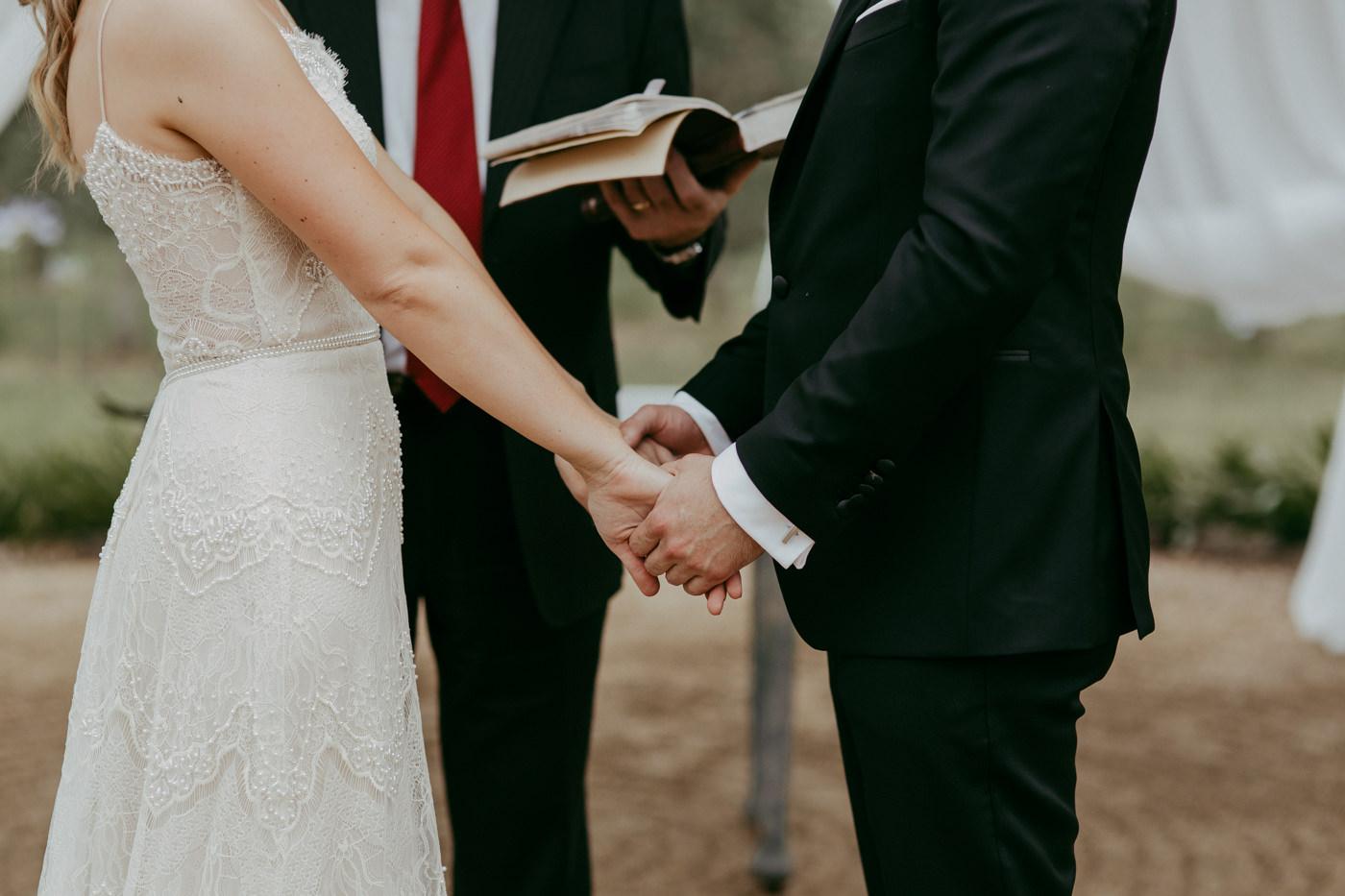 Anthony & Eliet - Wagga Wagga Wedding - Country NSW - Samantha Heather Photography-101.jpg