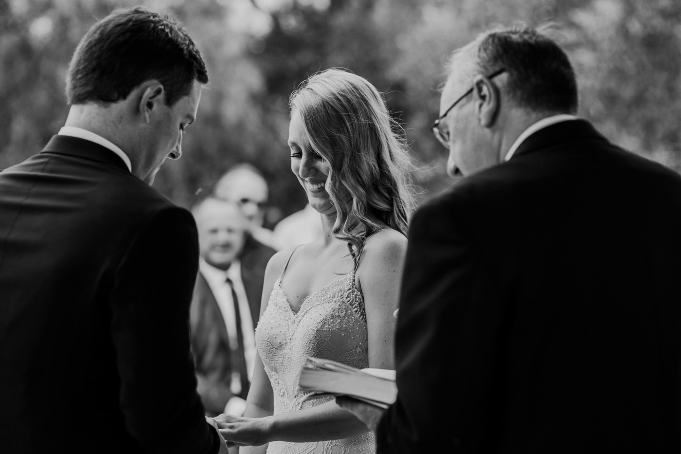 Anthony & Eliet - Wagga Wagga Wedding - Country NSW - Samantha Heather Photography-105.jpg