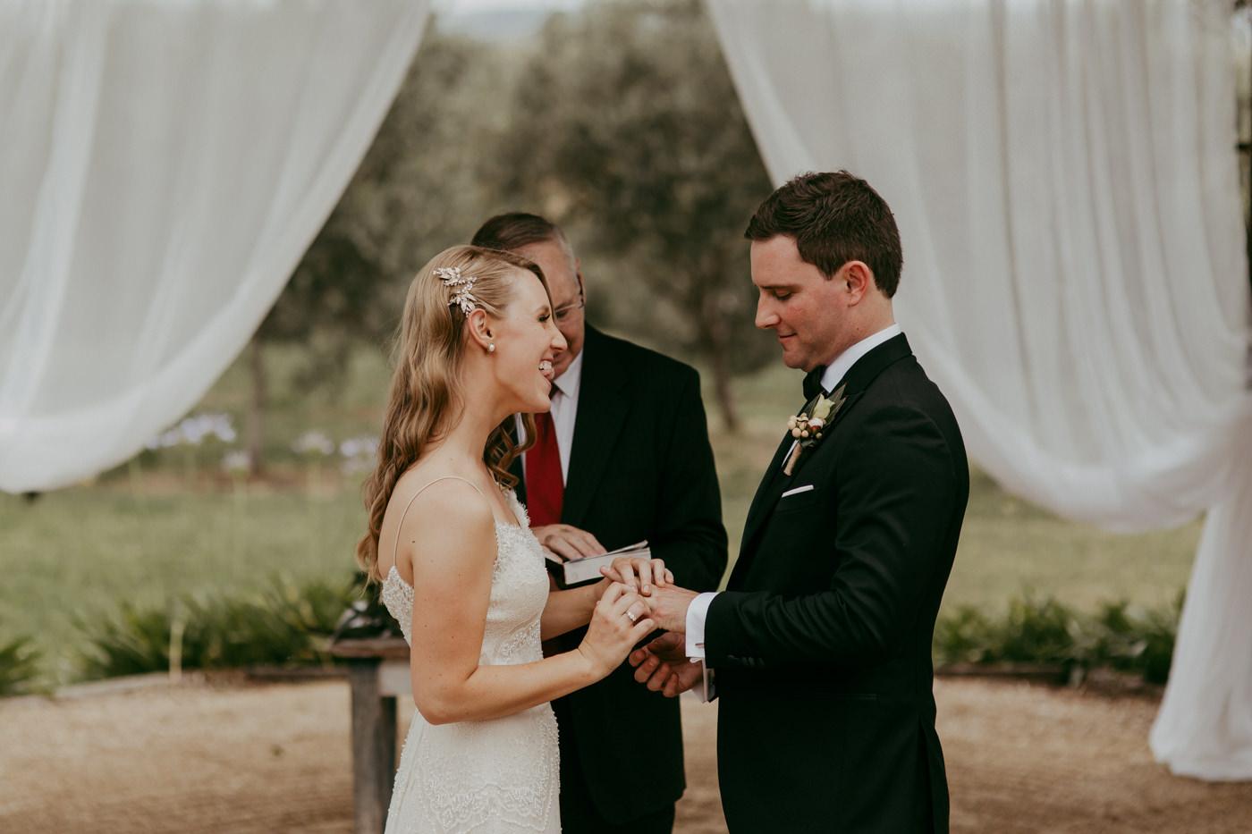 Anthony & Eliet - Wagga Wagga Wedding - Country NSW - Samantha Heather Photography-106.jpg