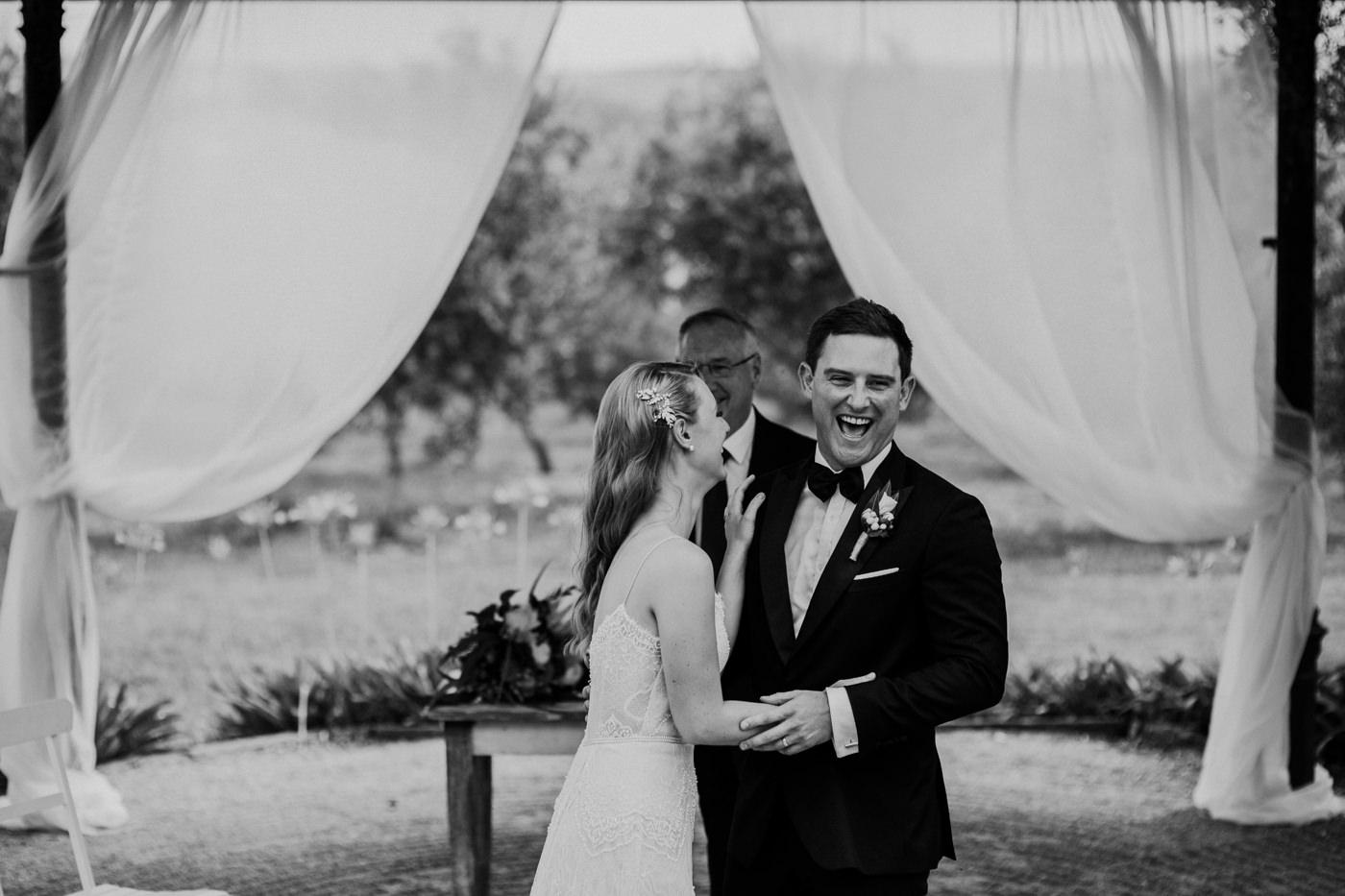 Anthony & Eliet - Wagga Wagga Wedding - Country NSW - Samantha Heather Photography-109.jpg