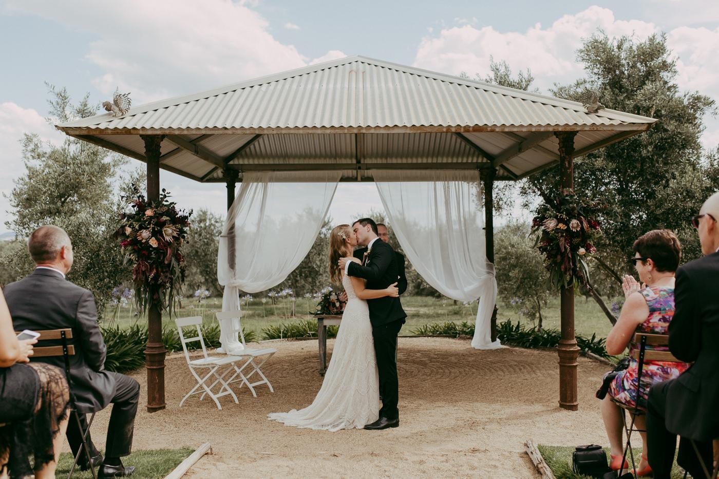 Anthony & Eliet - Wagga Wagga Wedding - Country NSW - Samantha Heather Photography-108.jpg