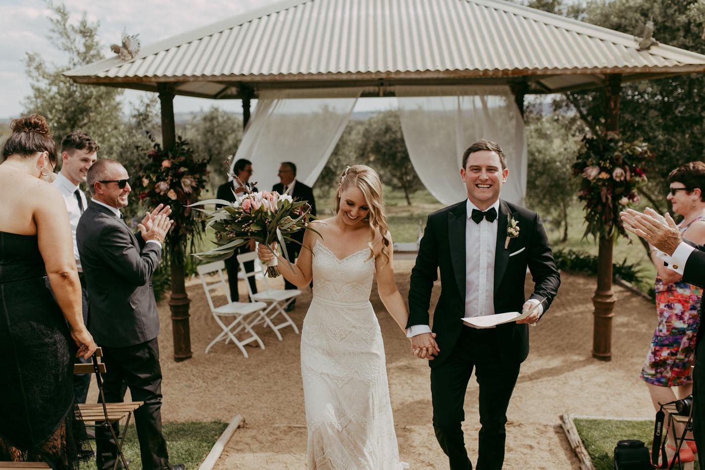 Anthony & Eliet - Wagga Wagga Wedding - Country NSW - Samantha Heather Photography-110.jpg