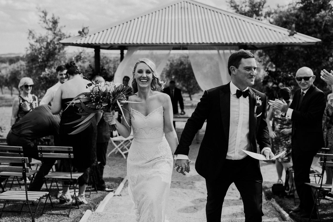 Anthony & Eliet - Wagga Wagga Wedding - Country NSW - Samantha Heather Photography-111.jpg
