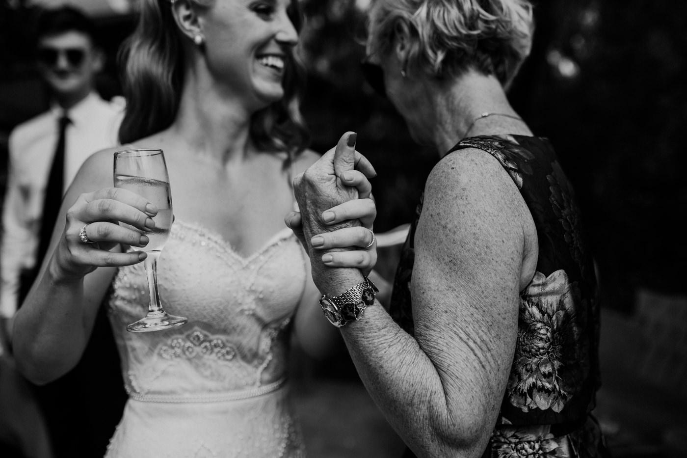 Anthony & Eliet - Wagga Wagga Wedding - Country NSW - Samantha Heather Photography-112.jpg