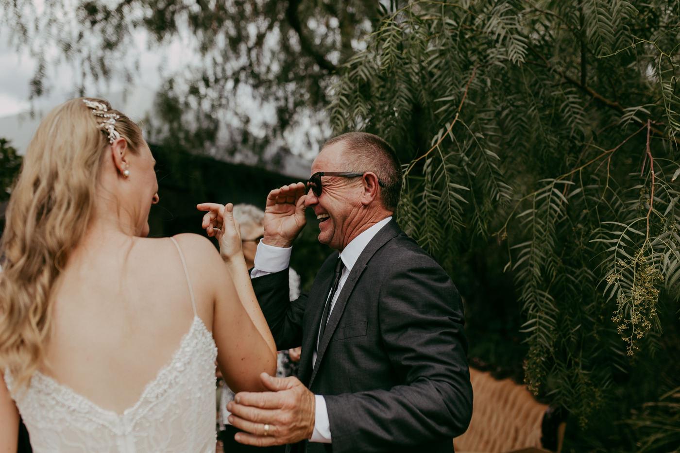 Anthony & Eliet - Wagga Wagga Wedding - Country NSW - Samantha Heather Photography-114.jpg