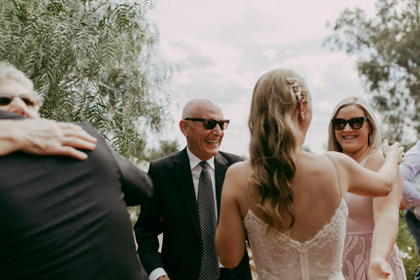 Anthony & Eliet - Wagga Wagga Wedding - Country NSW - Samantha Heather Photography-113.jpg
