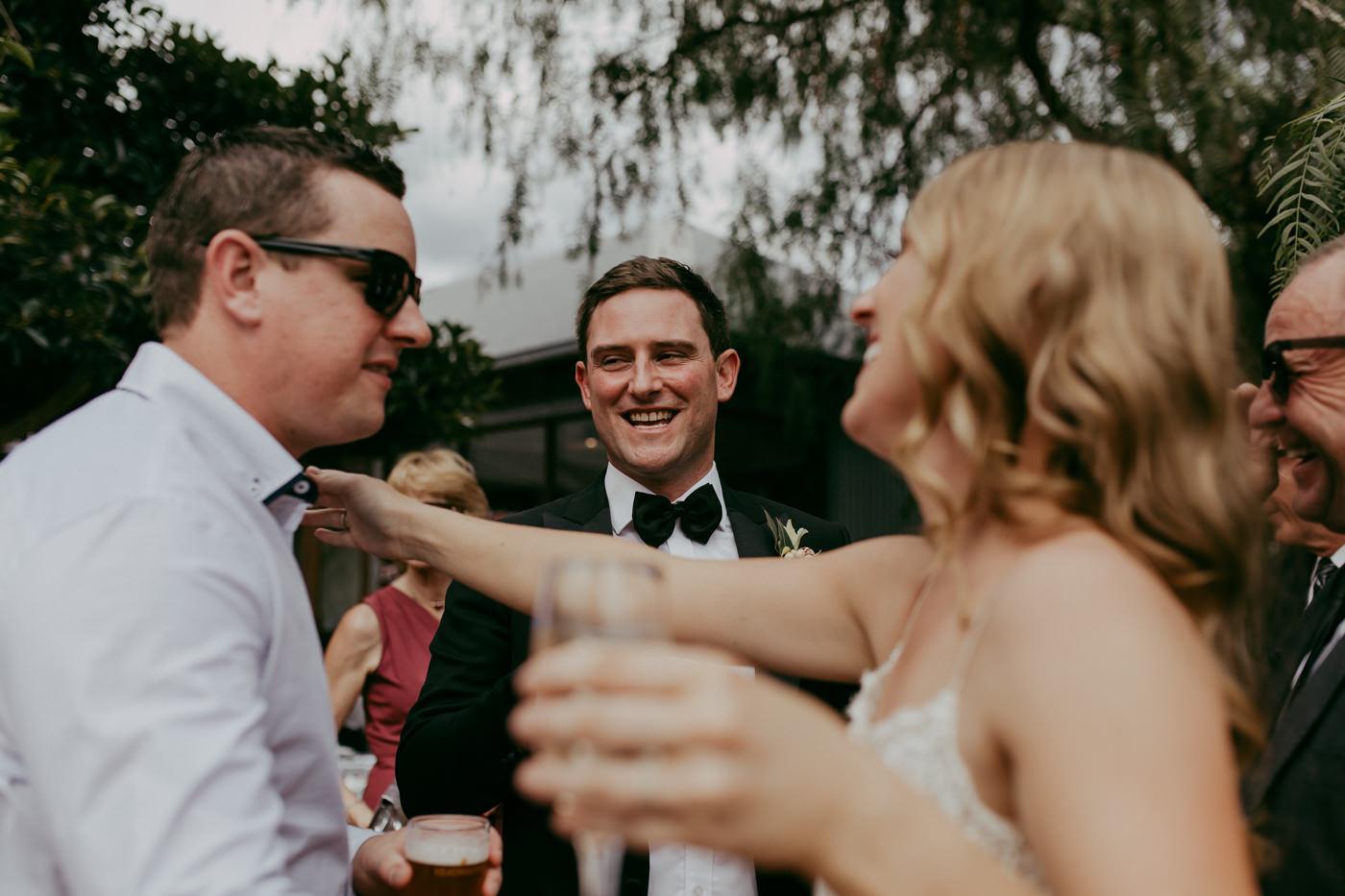 Anthony & Eliet - Wagga Wagga Wedding - Country NSW - Samantha Heather Photography-115.jpg