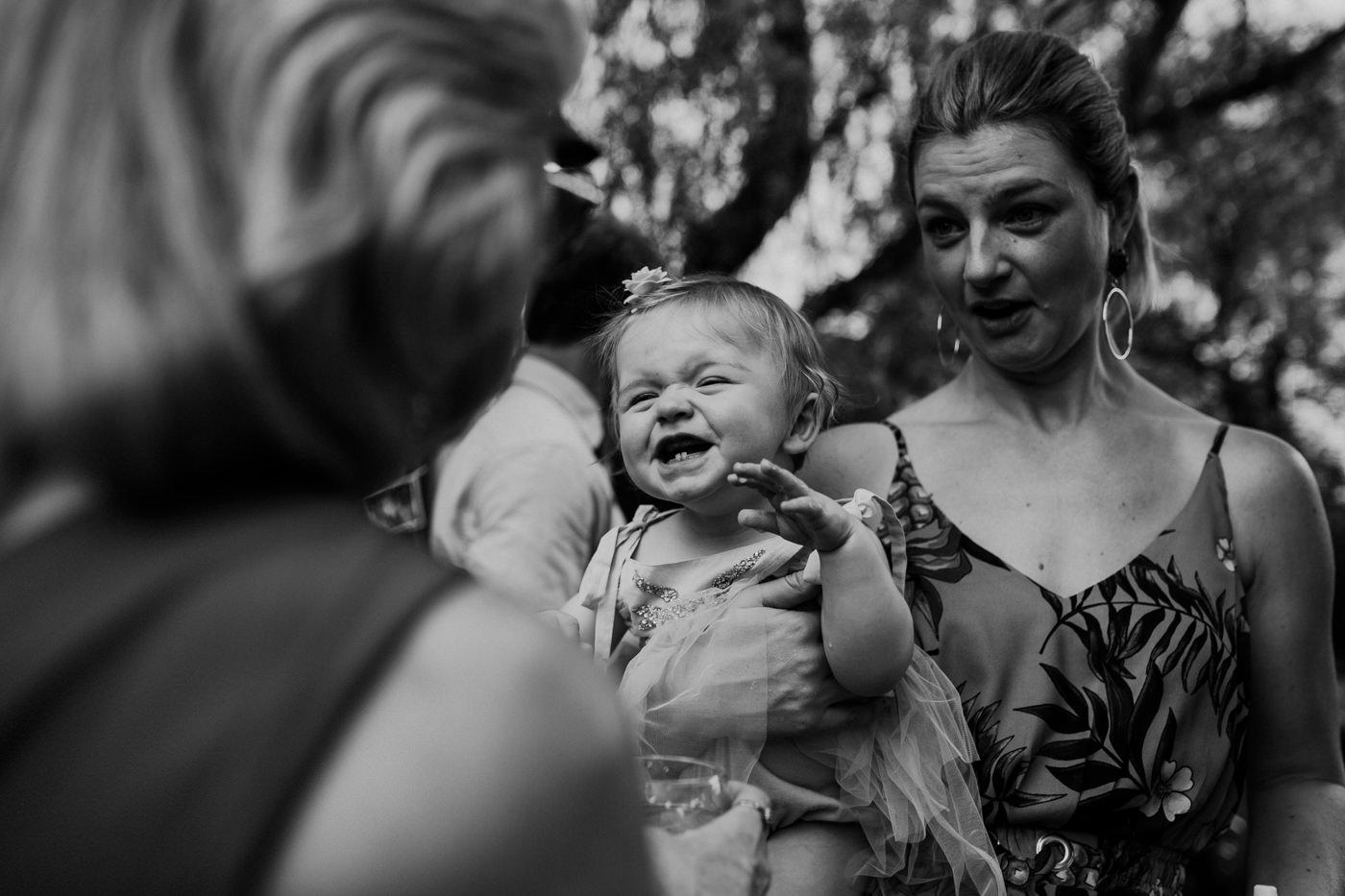 Anthony & Eliet - Wagga Wagga Wedding - Country NSW - Samantha Heather Photography-117.jpg