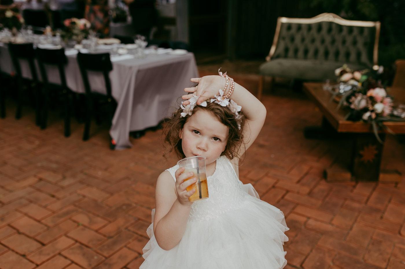 Anthony & Eliet - Wagga Wagga Wedding - Country NSW - Samantha Heather Photography-118.jpg