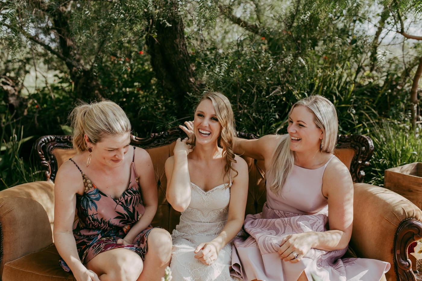 Anthony & Eliet - Wagga Wagga Wedding - Country NSW - Samantha Heather Photography-120.jpg