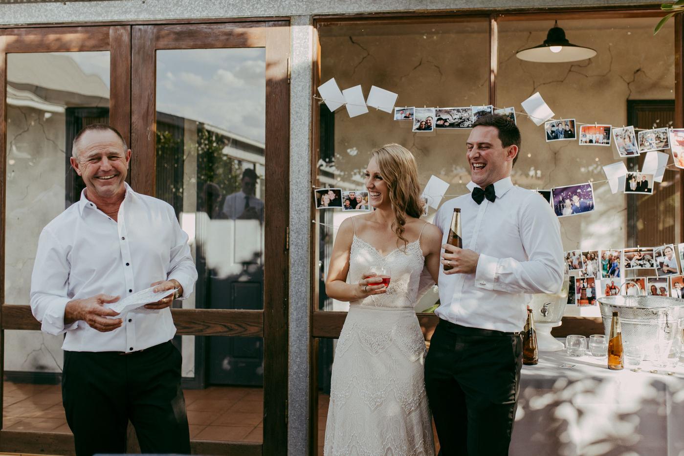 Anthony & Eliet - Wagga Wagga Wedding - Country NSW - Samantha Heather Photography-122.jpg