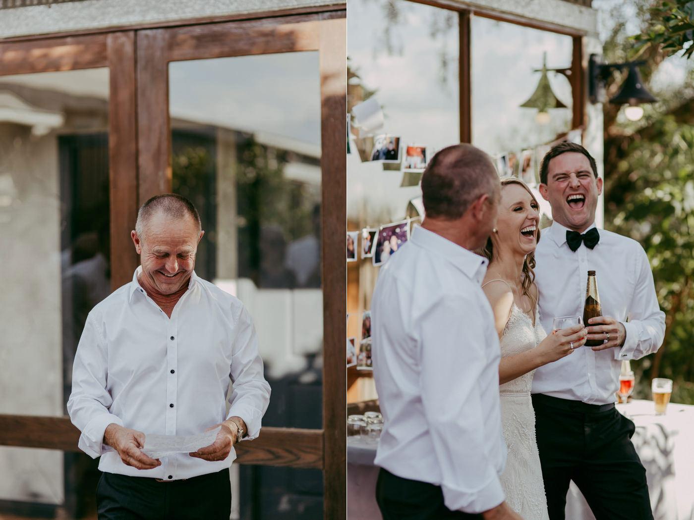 Anthony & Eliet - Wagga Wagga Wedding - Country NSW - Samantha Heather Photography-123.jpg