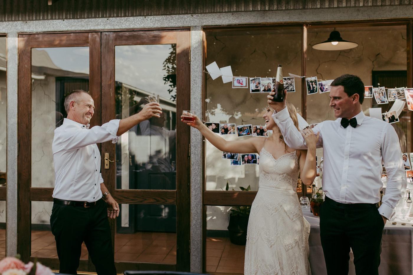 Anthony & Eliet - Wagga Wagga Wedding - Country NSW - Samantha Heather Photography-127.jpg