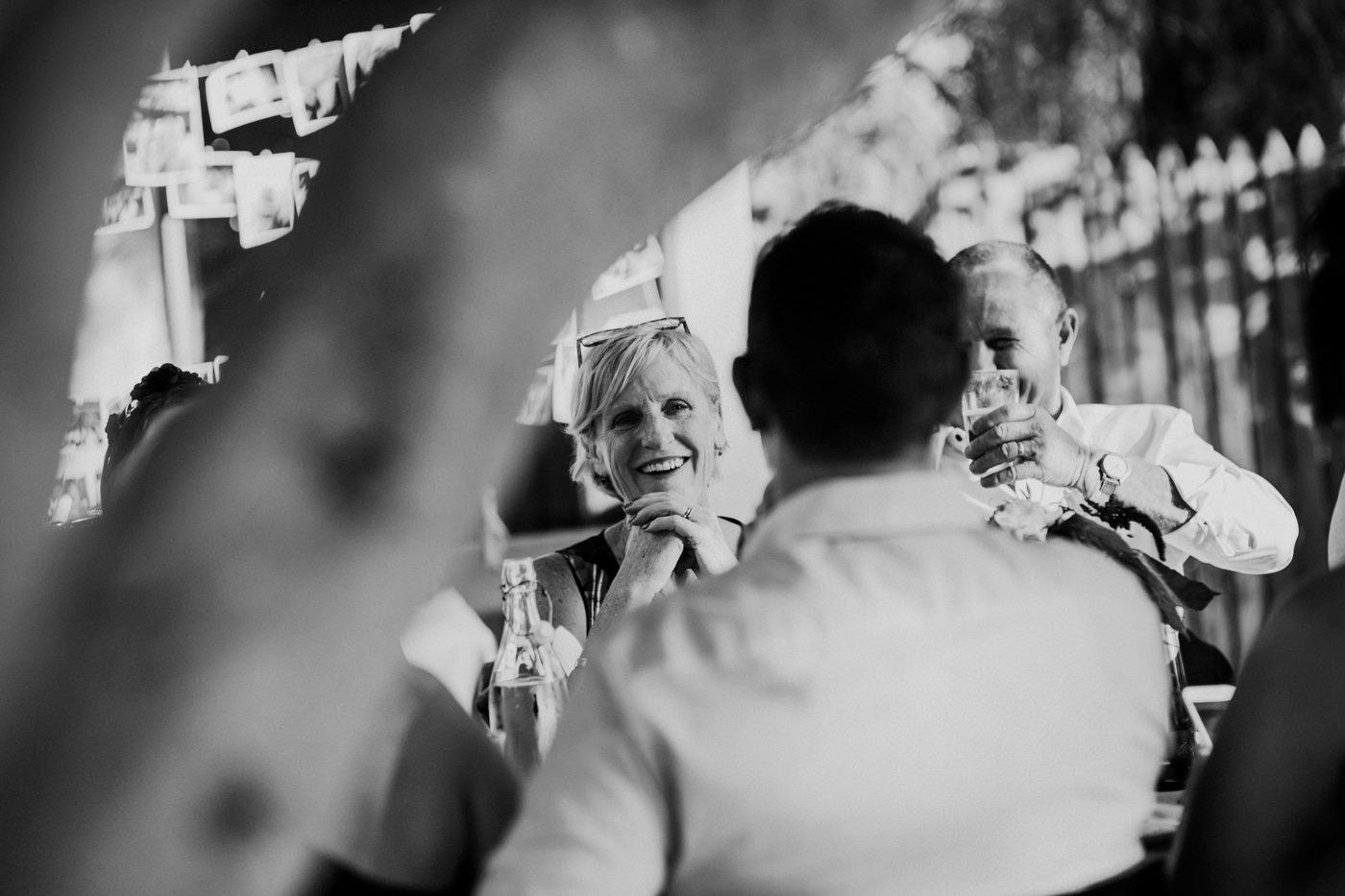 Anthony & Eliet - Wagga Wagga Wedding - Country NSW - Samantha Heather Photography-131.jpg