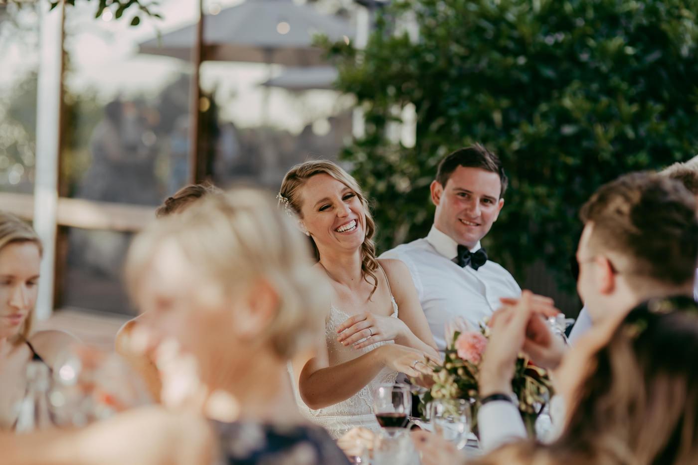 Anthony & Eliet - Wagga Wagga Wedding - Country NSW - Samantha Heather Photography-133.jpg