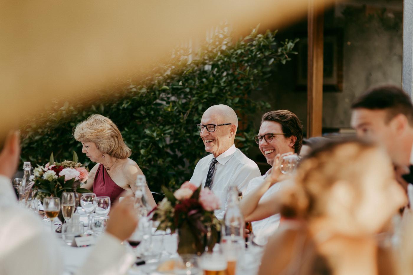 Anthony & Eliet - Wagga Wagga Wedding - Country NSW - Samantha Heather Photography-134.jpg