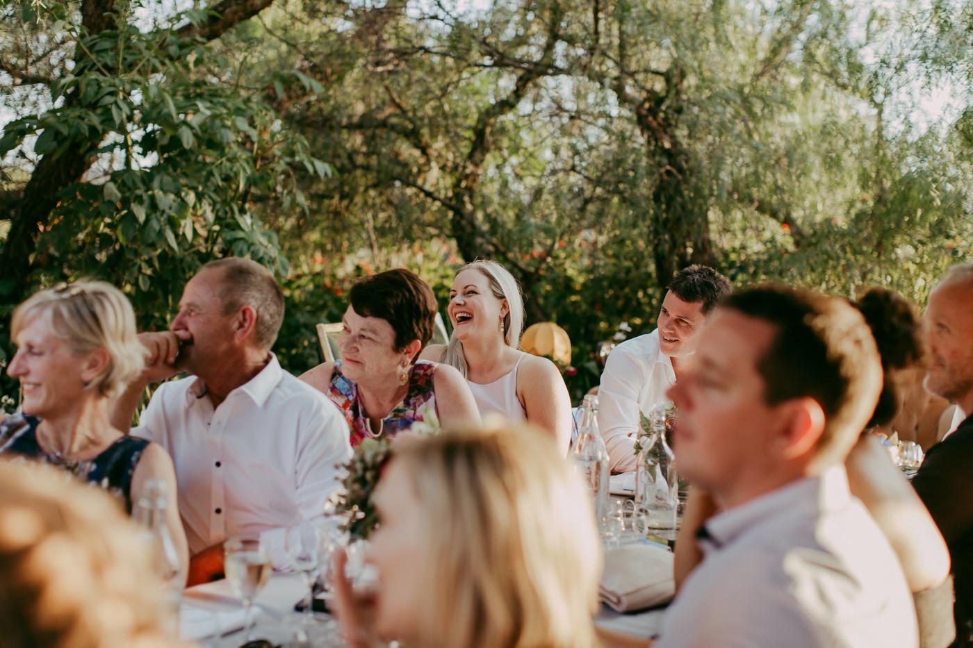 Anthony & Eliet - Wagga Wagga Wedding - Country NSW - Samantha Heather Photography-136.jpg